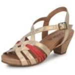 Støvler på nett, billige sko nettbutikk