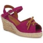 Softwalk sko, sommer sko