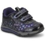 Tilbud sko, bianco footwear