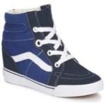 Kjøp sko, skobutikk norge