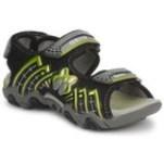 Ecco sko barn, sko tromsø