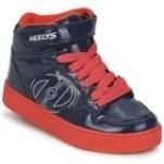 Handle sko på nett