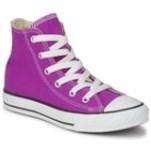 Billige sko online