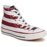Gabor sko på nett