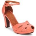 Kjøpe på nett, høstens sko