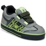 Kjøpe på nett, billig sko på nett