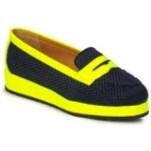 Geox sko norge, støvler på nett