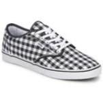 Gabor sko, kjøp sko på nettet