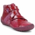 Tamaris sko