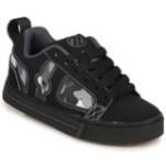Trapes sko, online sko