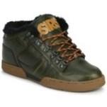 Norge sko, geox sko nettbutikk